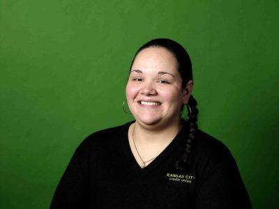 KCCU Spotlight: Liz Soto