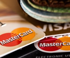 Top 4 Tips for Keeping Your Credit in Check During the Pandemic