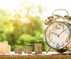 Quick Tips for Paying Off Your Mortgage Faster